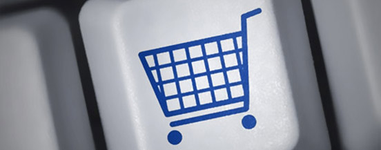 Ecommerce - Shopping Online